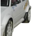 Bas de caisse Large Citroën AX