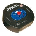 Réservoir ATL roue de secours - 45L