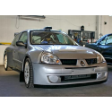 Ailes - Renault Clio II S1600