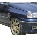 Ailes Avants - Renault Clio Williams