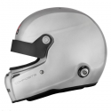 Casque Stilo FIA ST5GTN - sans intercom - SA2020
