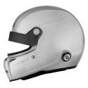 Casque Stilo ST5GTN - sans intercom - FIA - SA2015
