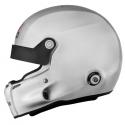 Casque Stilo FIA ST5R - avec intercom - SA2015