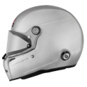 Casque Stilo ST5FN - sans intercom - FIA - SA2015