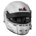 Casque Stilo FIA ST5GT - avec intercom - SA2015