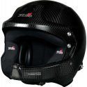 Casque Stilo WRC DES Rally Carbone Puima - FIA - SA2015