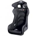 Baquet OMP FIA HTE-R 400