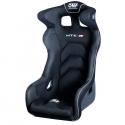 Baquet FIA OMP HTE R - taille XL