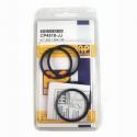 Kit joints étriers Apracing - AP-CP4509-EH