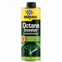 Additif BARDAHL Octane booster 500ml