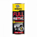 Additif BARDAHL Full métal - 400ml