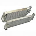 Intercooler Forge Renault Mégane 2 RS (225cv)