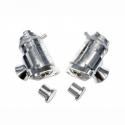 Dump valve Nissan GTR R35