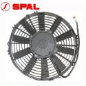 Ventilateur SPAL - D.280 - 1630m3