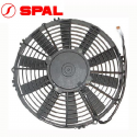 Ventilateur SPAL - D.385 - 3450m3