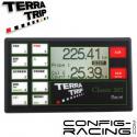 Tripmaster Terratrip Classic 202