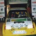 KIT complet - Peugeot 205 Evo 3