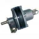 Régulateur de Pression Power Boost Citroen Saxo 1,6 16v
