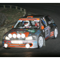 Ailes Avants - Peugeot 106 Ph.2 Maxi