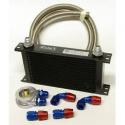 Kit radiateur d'huile Setrab - PRO
