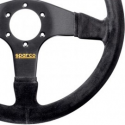 Volant SPARCO R375 - 350mm - tulipage : 36
