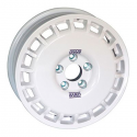 Jante BRAID Winrace N - 5x16