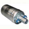 Pompe à essence BOSCH 5 bars 165 L/h (0580 254 979)