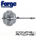Wastegate Forge Ford Sierra Cosworth 4WD