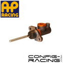 Maître cylindre AP Racing - fixation diagonale