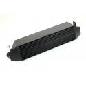 Intercooler Forge Audi TT (8V) RS