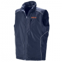 Gilet Sparco (waistcoat)