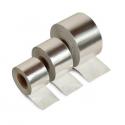 Scotch aluminium DEI - 35mm x 7.5m