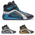 Bottines SPARCO Scorpion KB-5