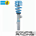 Combinés filetés BILSTEIN Kit B14 Audi TT (8N) 1.8 Turbo - 4RM