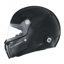 Casque Stilo ST5FN - Carbone - sans intercom - FIA - SA2015