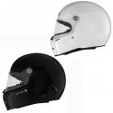 Casque Karting Stilo ST5 CMR