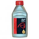 Liquide de frein AP Racing R4