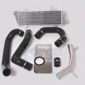 kit Echangeur Forge - Peugeot 208 GTi