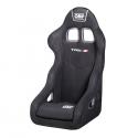 Baquet FIA OMP TRS-E - XS