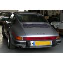 Pare choc Arrière - Porsche 911 SC Origine