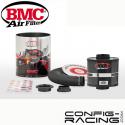Boîte à air dynamique BMC - Fiat 500 Abarth