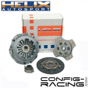 Embrayage HELIX Citroen Saxo 1.6 16v VTS Modèles à partir de 2000
