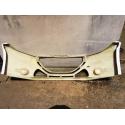 "Pare-choc Avant Peugeot 208 type ""R5"""