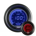 Température d'eau Pro-Sport Diamètre 52 - 140°