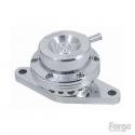 Dump valve Forge Subaru Impreza 2.0/2.5 WRX - circuit ouvert