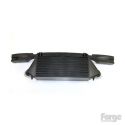 Intercooler Forge Audi RS3 2.5 TFSi