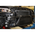 Intercooler Forge Audi RS3 8P 2.5 TFSi