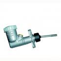 Maître cylindre Wilwood 0.70 avec bocal - Diam. 17.78 - 7/10