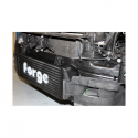 Intercooler Forge Audi TT 2 (8V) RS (+500cv)
