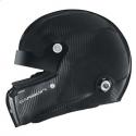 Casque Stilo ST5GTN - Carbone - sans intercom - FIA - SA2015